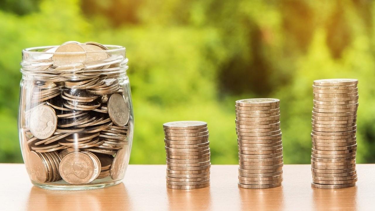 Consejos para conseguir el ahorro de dinero sin sacrificarte