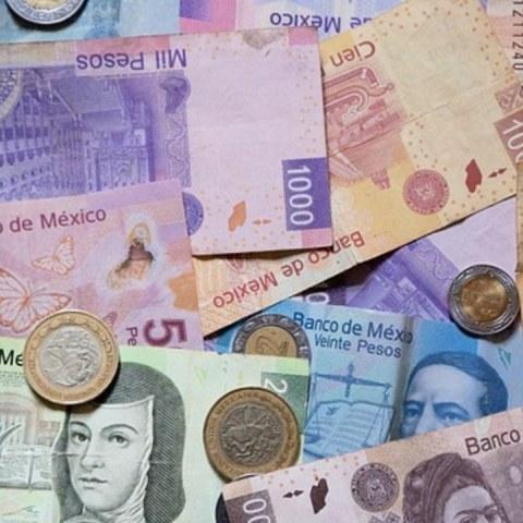 Banqueros piden bonos de productividad en lugar de pago de utilidades pero la STPS se niega