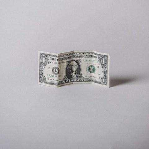 Datos Curiosos del Dólar
