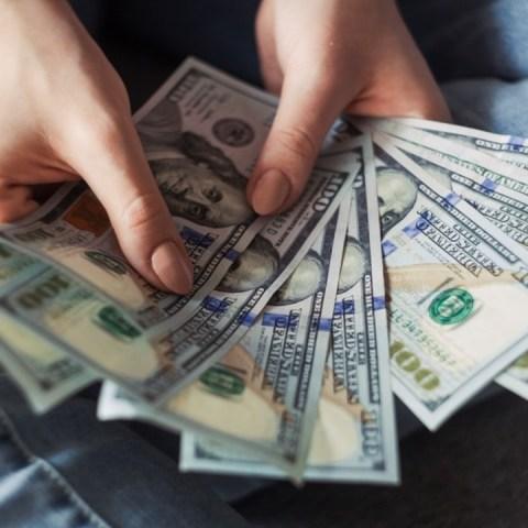 Ajuste en el Impuesto Sobre la Renta (ISR)
