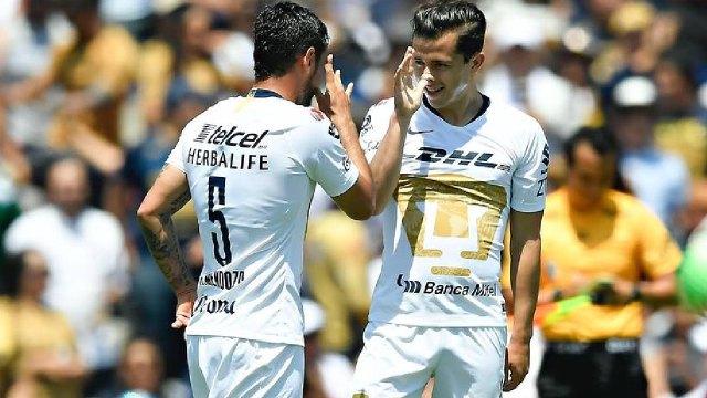 Multa de la Liga MX por no respetar protocolos sanitarios por coronavirus