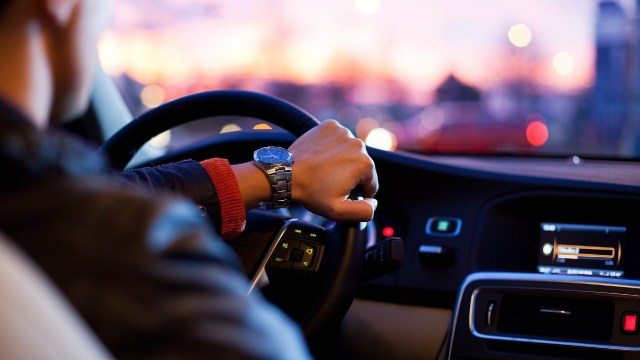 Estos son los requisitos más comunes para pedir un crédito de auto