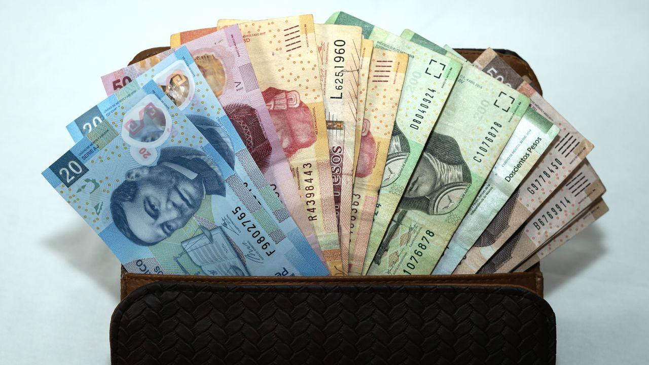 Impuestos en depósitos de en efectivo