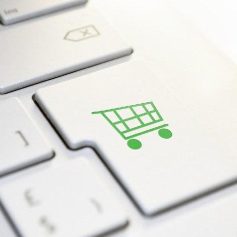 Obligaciones de las tiendas en línea según la Profeco