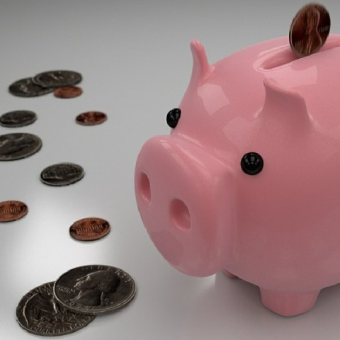 Planes de ahorro que te ayudarán a juntar de 5 mil a 100 mil pesos