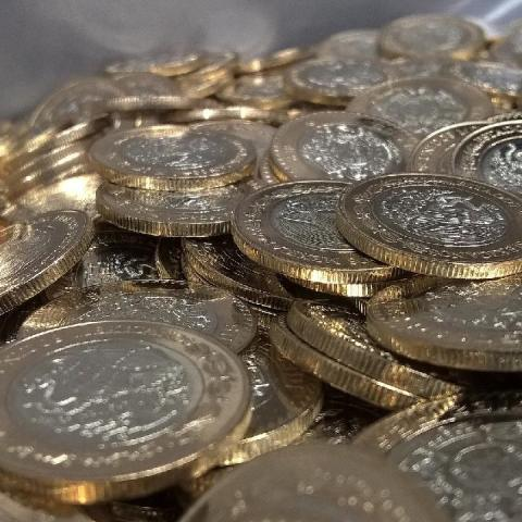 Retos de ahorro que te ayudarán a juntar de 10 mil a 100 mil pesos
