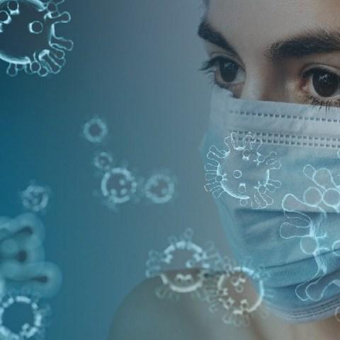 Seguros no pagarán por quienes tomen dióxido de cloro para curar coronavirus