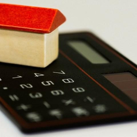Te contamos las obligaciones de los arrendadores con el SAT