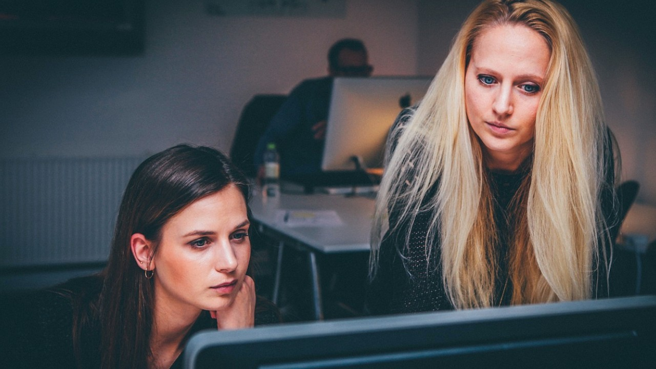 Alemania: Grandes empresas deben incluir mujeres en consejos de administración (Imagen: pixabay)