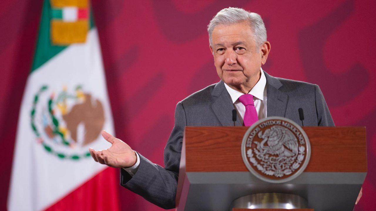 Gobierno Federal otorga 80% de los contratos por adjudicación directa en 2020
