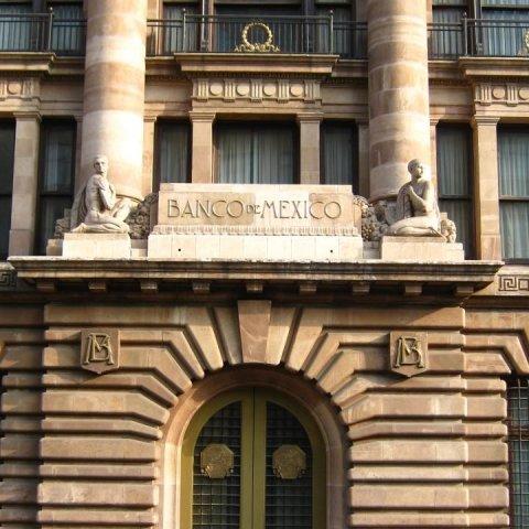 Aprueban mesa de parlamento abierto para discutir reforma al Banxico