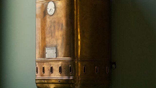 ¿Me conviene más un boiler de gas o eléctrico?