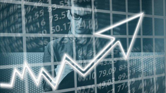 Errores financieros que no puedes seguir haciendo en 2021