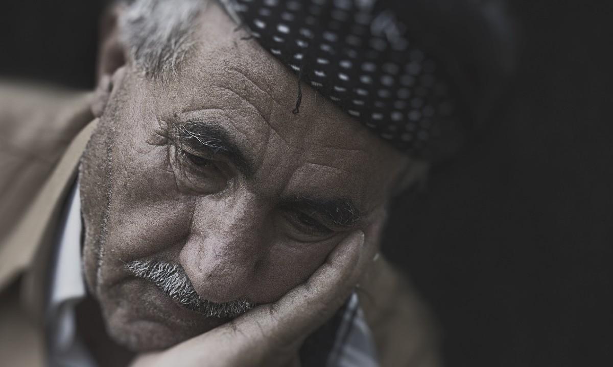 Ventajas y desventajas de pensionarse a los 60 o 65 años
