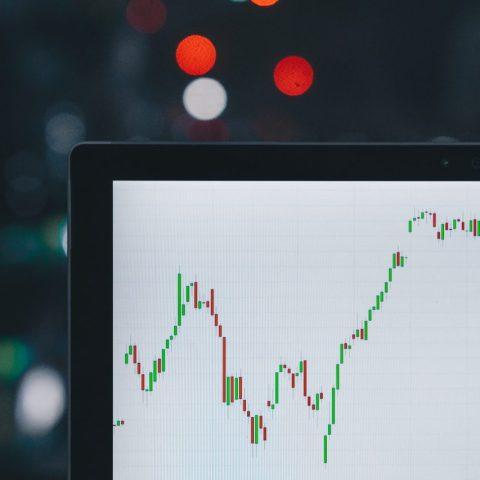 ¿Cuáles son los peores industrias para invertir tu dinero?