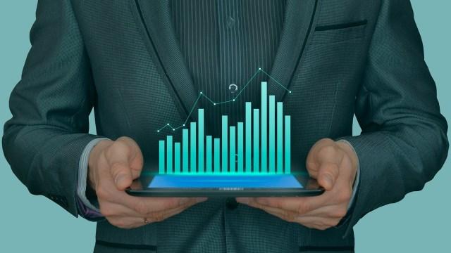 Fondos de Inversión: Así puedes invertir sin arriesgar tu patrimonio