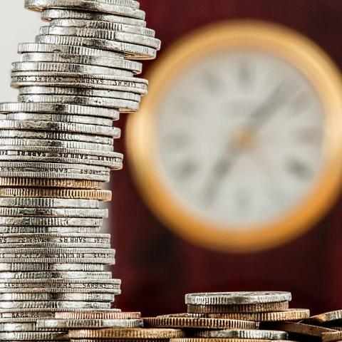 ¿Hay una edad ideal para invertir? Te decimos