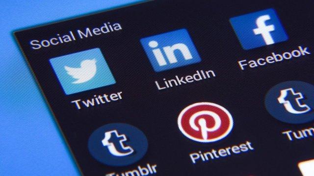 Medidas contra Trump y Parler golpean a las tecnológicas en mercados