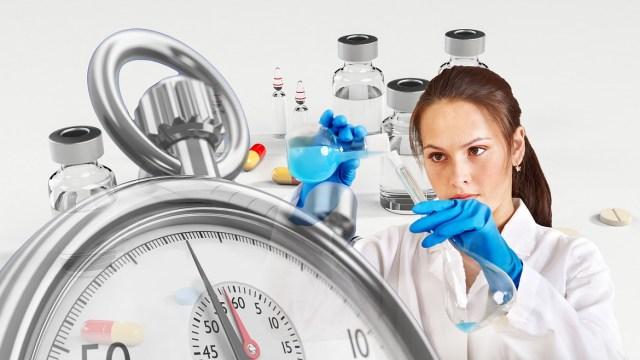 México recibirá principio activo de la vacuna AstraZeneca contra Covid-19
