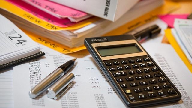 Aplica en el SAT para el estímulo fiscal del IVA si tienes un negocio en el norte