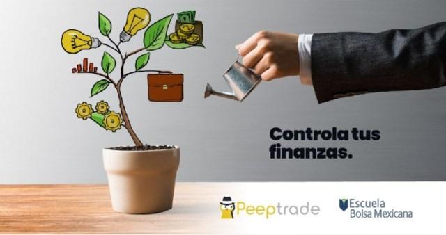 Controla tus finanzas: Toma este curso gratuito para aprender a usar tu dinero