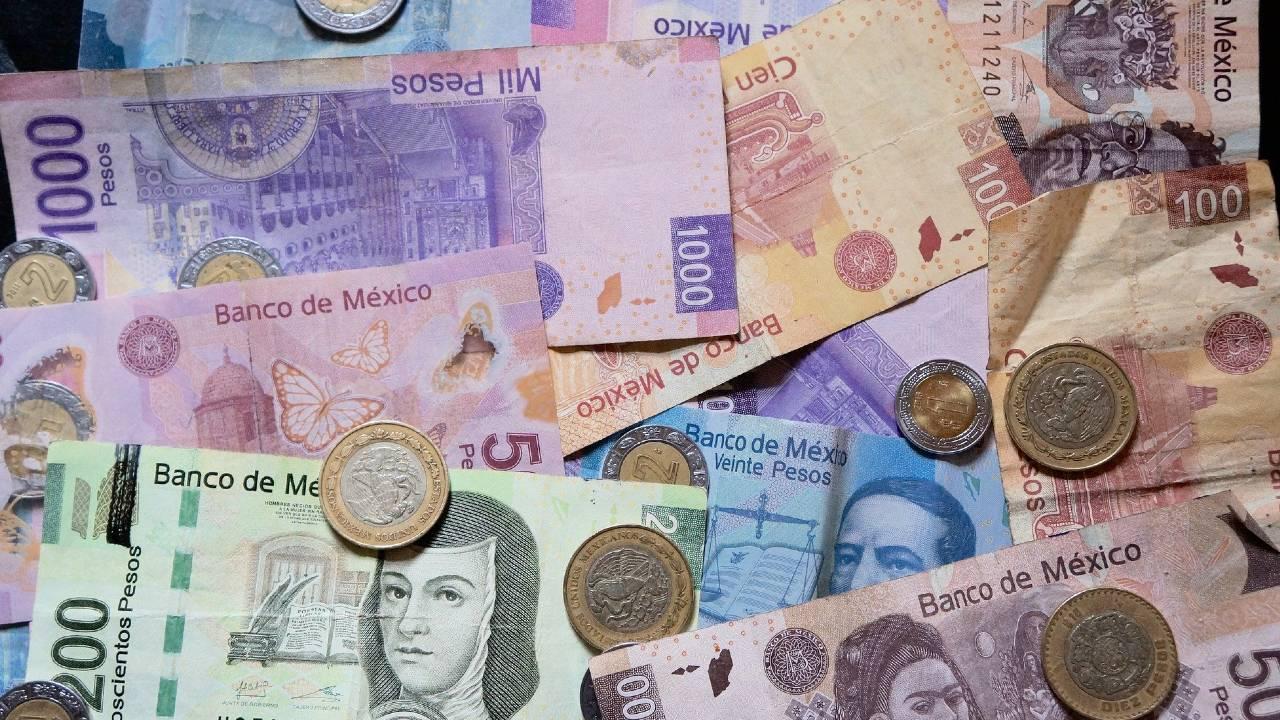 Consejos de la Condusef para evitar errores en transacciones bancarias