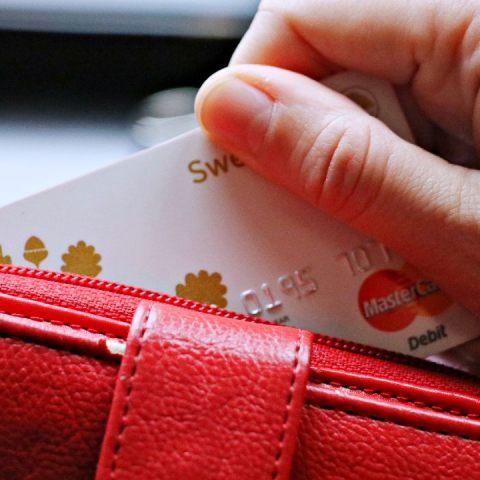 Consejos para hacer buenas compras a crédito
