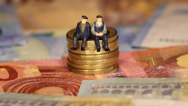 De qué factores depende el monto de la pensión que juntes en tu Afore