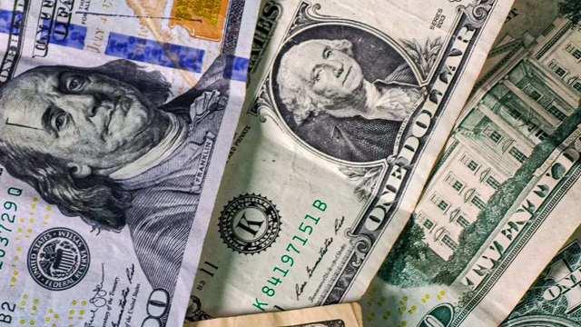 El precio del dólar hoy al cierre 08 de febrero de 2021 en México