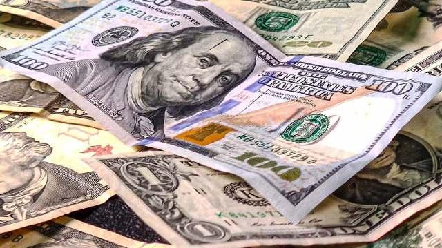 El precio del dólar hoy al cierre 10 de febrero de 2021 en México