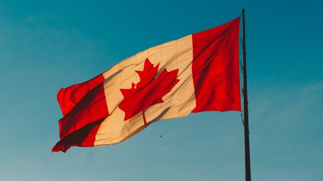 Esta vacante de trabajo en Canadá ofrece 36 mil pesos mensuales