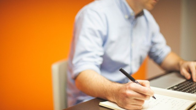 Obligaciones de los trabajadores ante reforma de home office