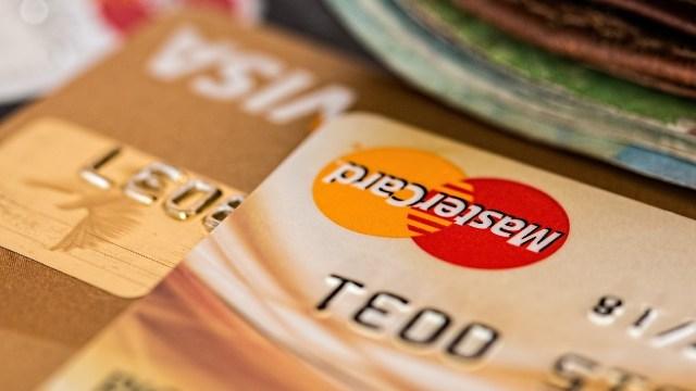 Te contamos los requisitos para abrir una cuenta de ahorro del Banco del Bienestar