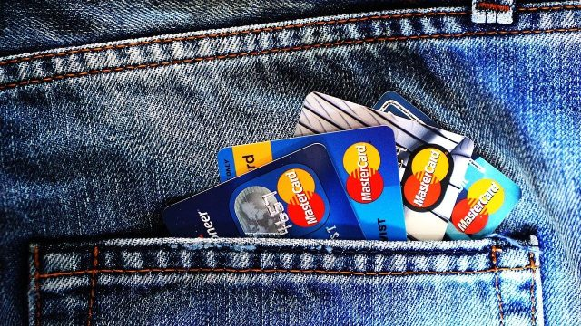Consejos para mantener un buen historial crediticio
