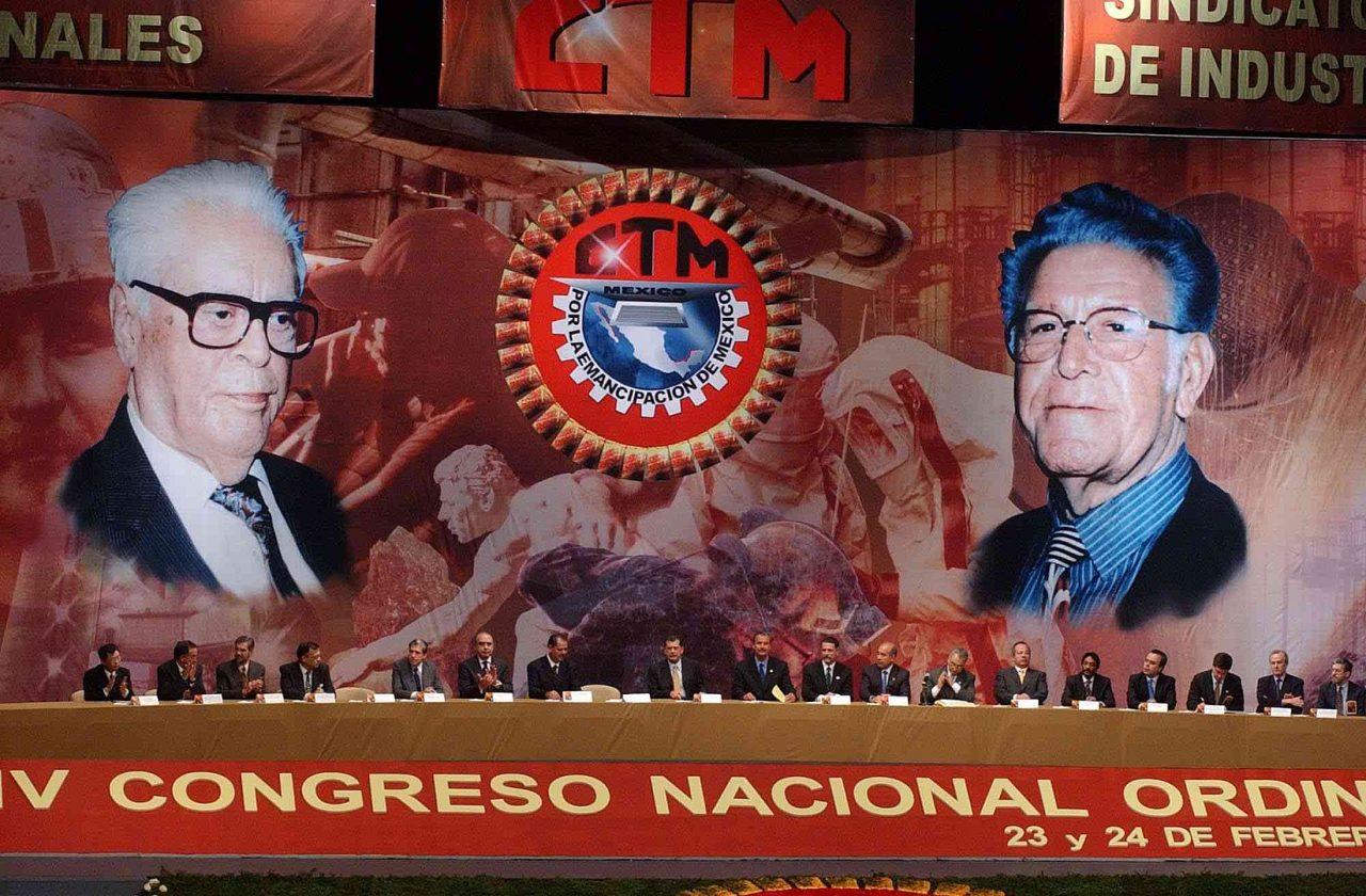 Estas serán las nuevas obligaciones para los sindicatos