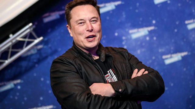 Elon Musk anuncia que dejará Twitter por un tiempo