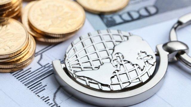 Inversión Extranjera Directa cae 11.7% en 2020: SE