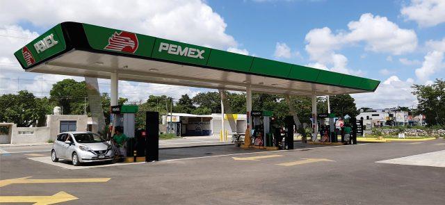 Gobierno de AMLO reducirá carga fiscal para Pemex en 2021