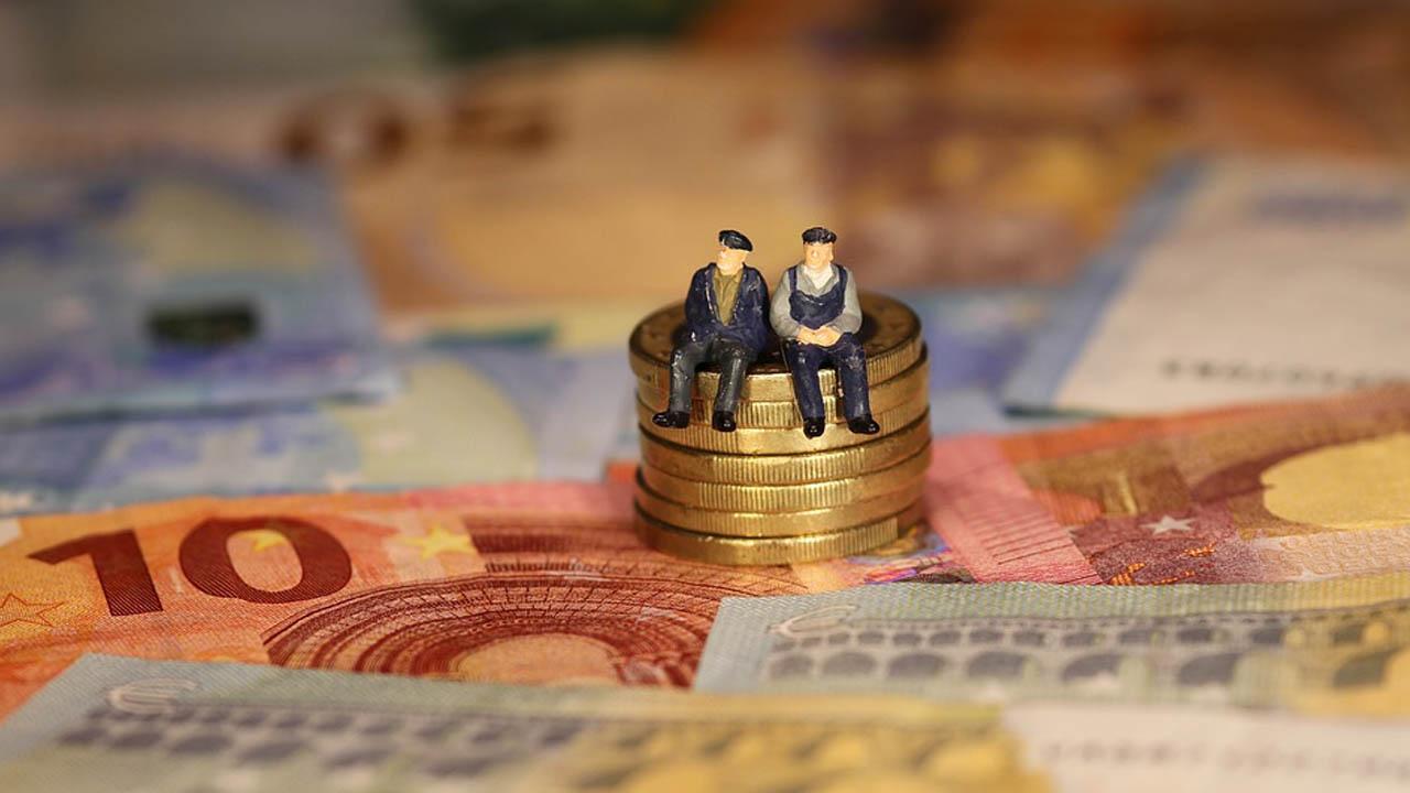 Prestamos IMSS para pensionados