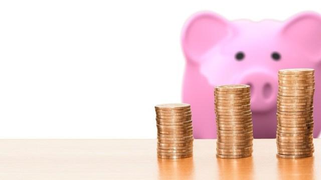 Cómo lograr mi meta de ahorro