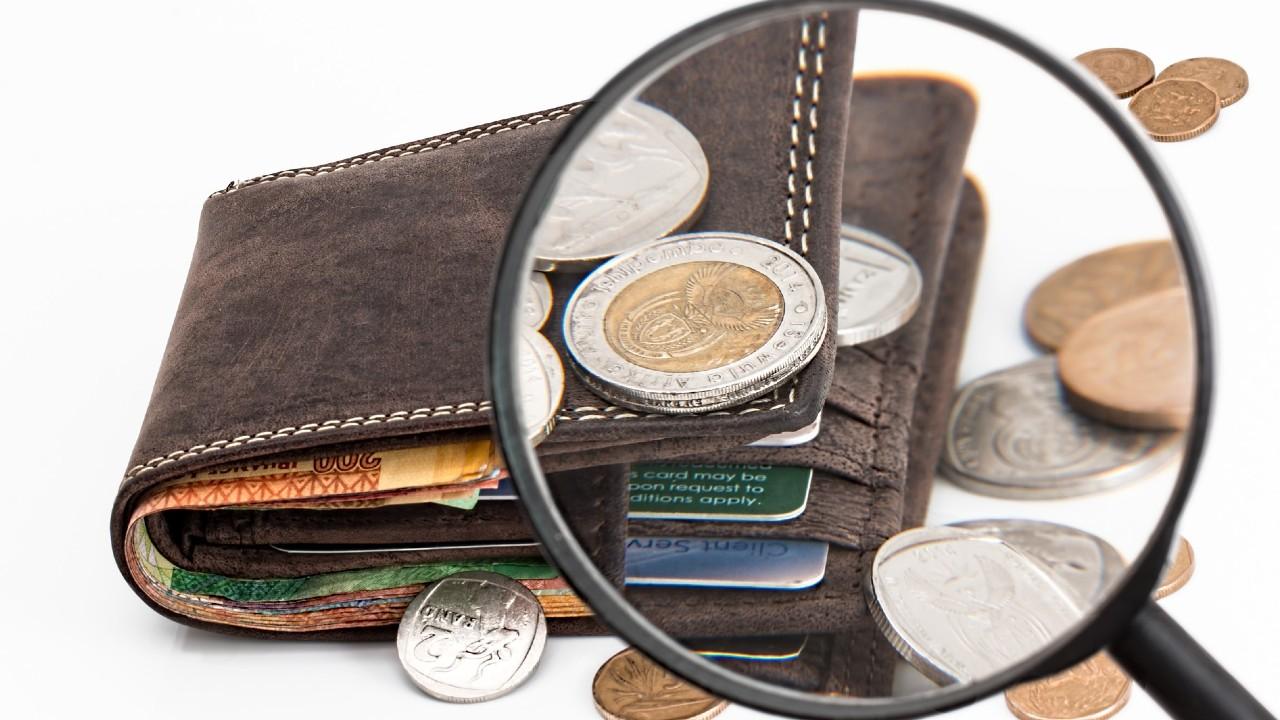 Consejos del Banco del Bienestar para que gastos hormiga no arruinen tu ahorro