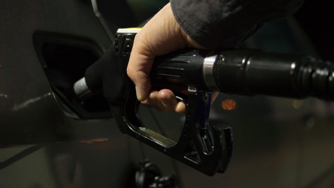 Cuidar tu auto te ayudará a no ir tanto a la gasolinera