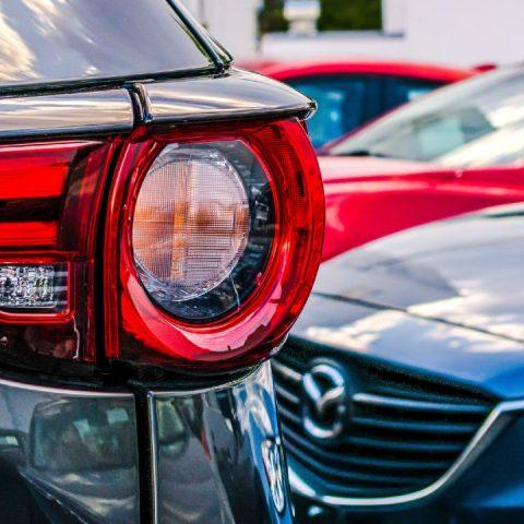 Estos son los autos más baratos que puedes comprar en el 2021