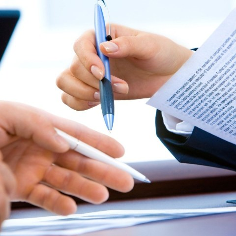 Fondeso ofrece estos cursos en marzo para mejorar habilidades empresariales