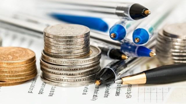 Requisitos para hacer retiro de ahorro voluntario de la Afore