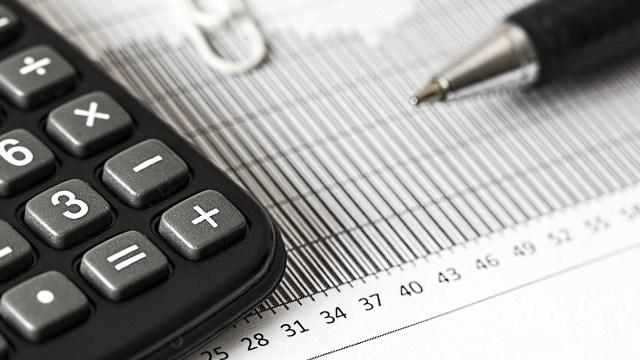 Te contamos quién debe hacer declaración de impuestos al SAT por depósitos en efectivo