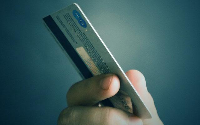 Comisiones en tarjetas de débito