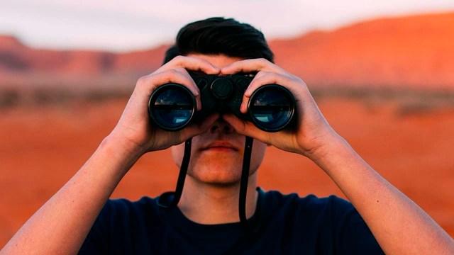 Cómo saber si es confiable una financiera