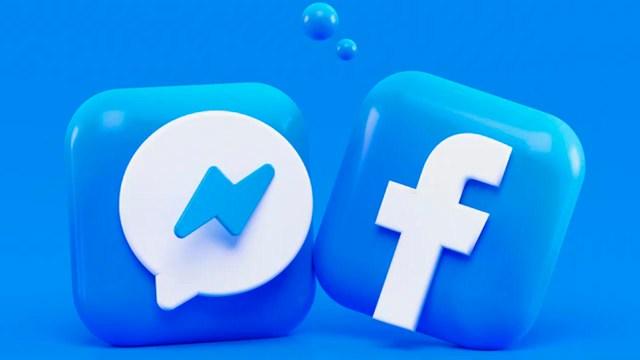 Apoyos a PyMES Facebook