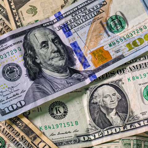 ¿Cómo me afecta que suba el precio del dólar?
